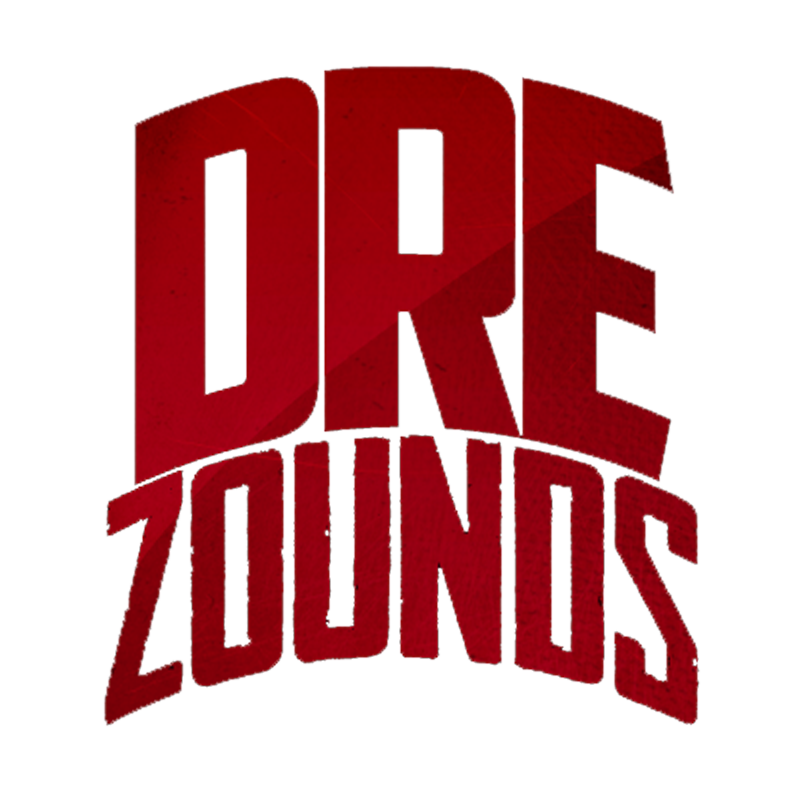 Dre Zounds